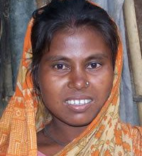 Turi (Hindu traditions) em Bangladesh