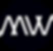MW Logo BlackCircle.png