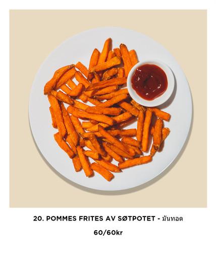 20_pommes_frites_søtpotet.jpg
