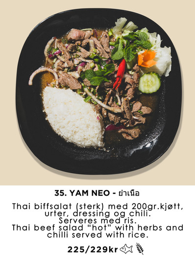 35 yam neo copy.jpg