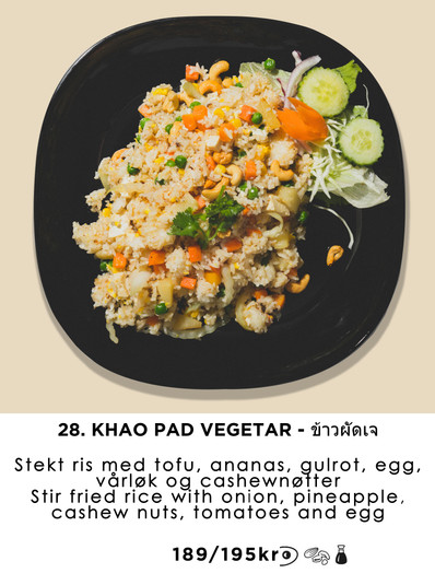 28 khao pad vegetar.jpg