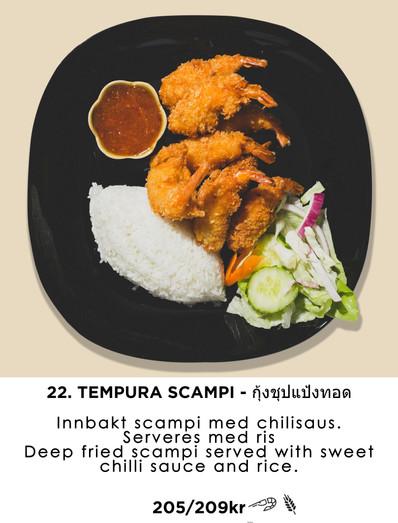 22 tempura scampi copy 2.jpg