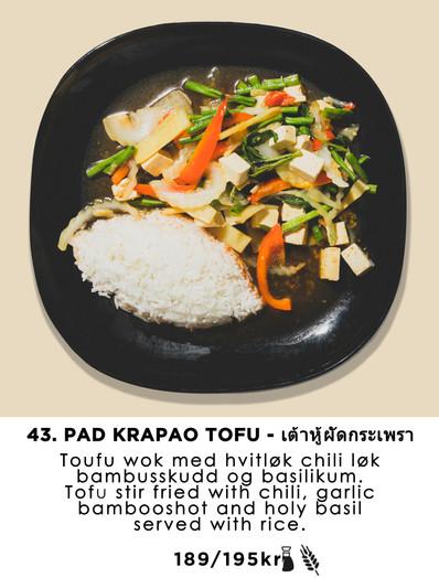 43 pad krapao tofu.jpg