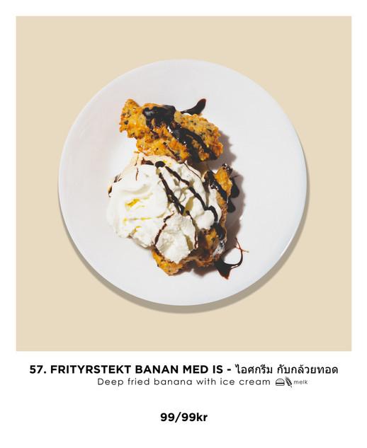 57 frityrstekt banan.jpg