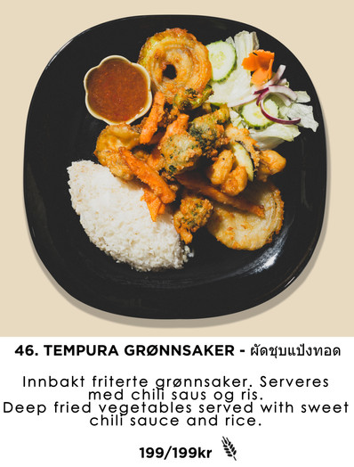 46 tempura grønnsaker copy.jpg