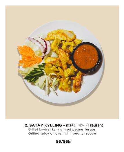 2 satay kylling.jpg