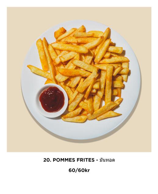 20 pommes frites.jpg