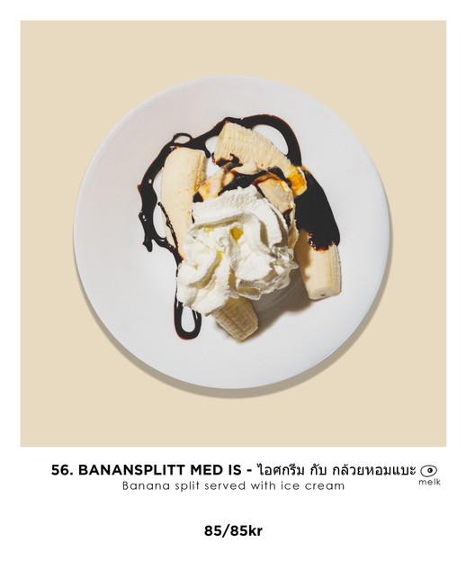 56 banansplitt_1.jpg