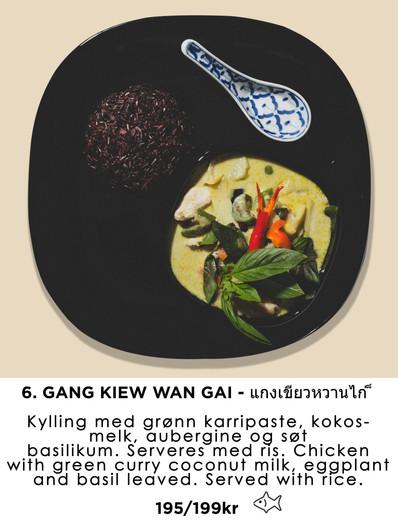 6. Gang Kiew wan gai.jpg