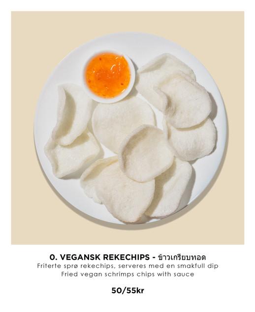 0. Rekechips vegansk.jpg