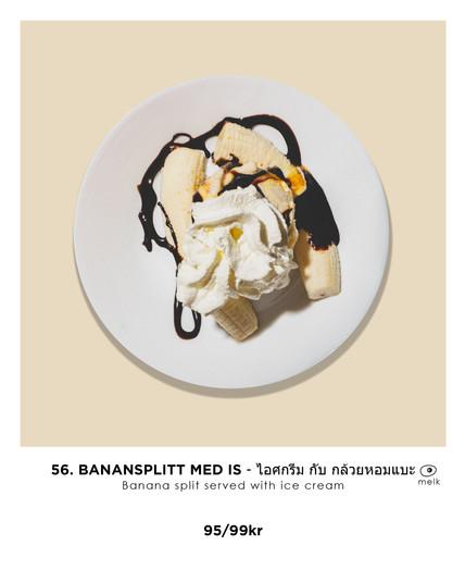 56 banansplitt copy.jpg