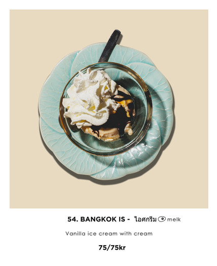 54 bangkok is.jpg