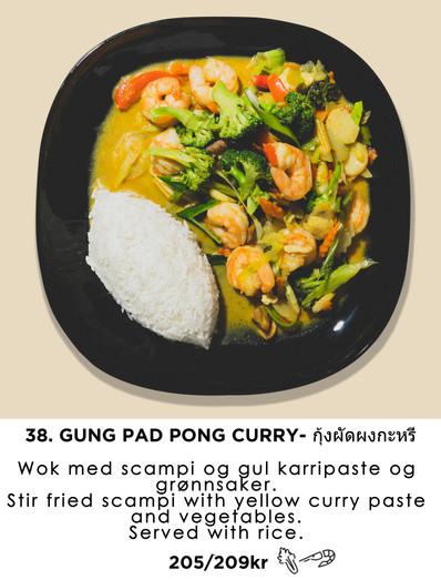 38 gung pad pong curry_1.jpg