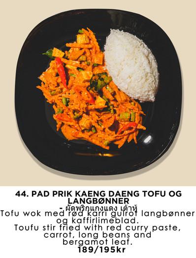 44 pad prik kaeng daeng tofu.jpg