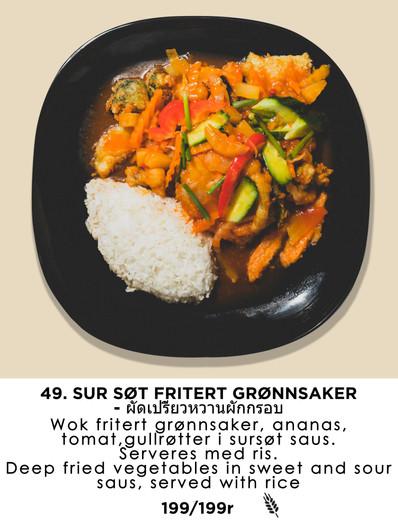 49 SUR SØT FRITERT GRØNNSAKER copy.jpg