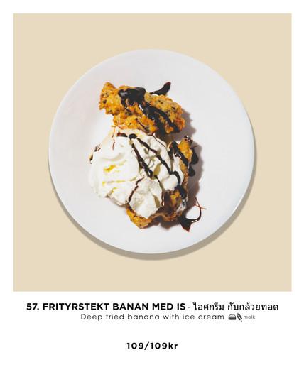 57 frityrstekt banan copy.jpg