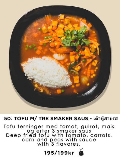 50. tofu mtre smaker saus copy.jpg