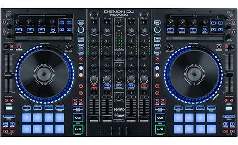 Denon-DJ-MC7000-Top-View.jpg