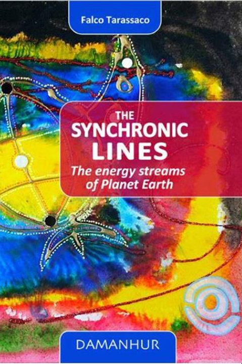 Syncronic Lines