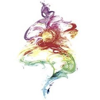Logo Tara.jpg