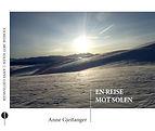 En reise mot solen_edited.jpg