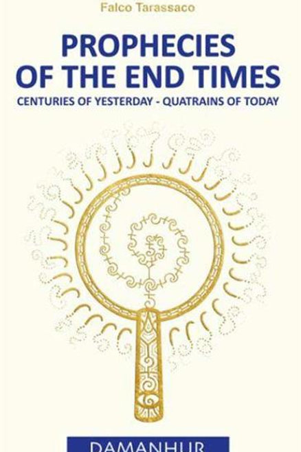 Profecies of the end of times