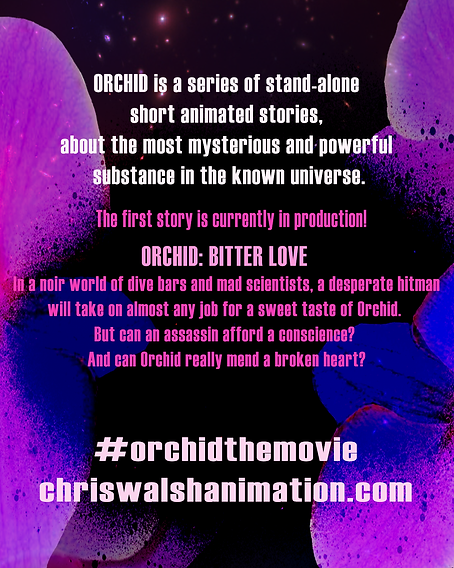ORCHID Summary____v1.png