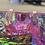 Thumbnail: Transparent Tote