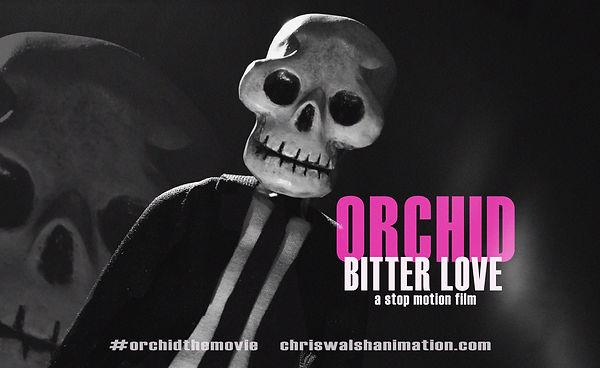 ORCHID_BitterLove_Poster_small.jpg