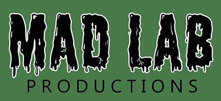 Mad Lab Logo VER 2_blog.jpg