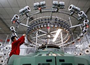 Nikkei: Cả nghìn doanh nghiệp Nhật muốn chuyển sản xuất khỏi Trung Quốc do Covid-19