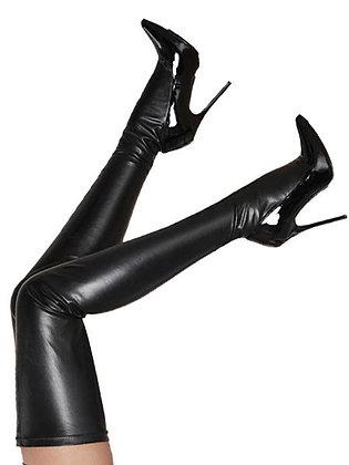 PVC Stockings