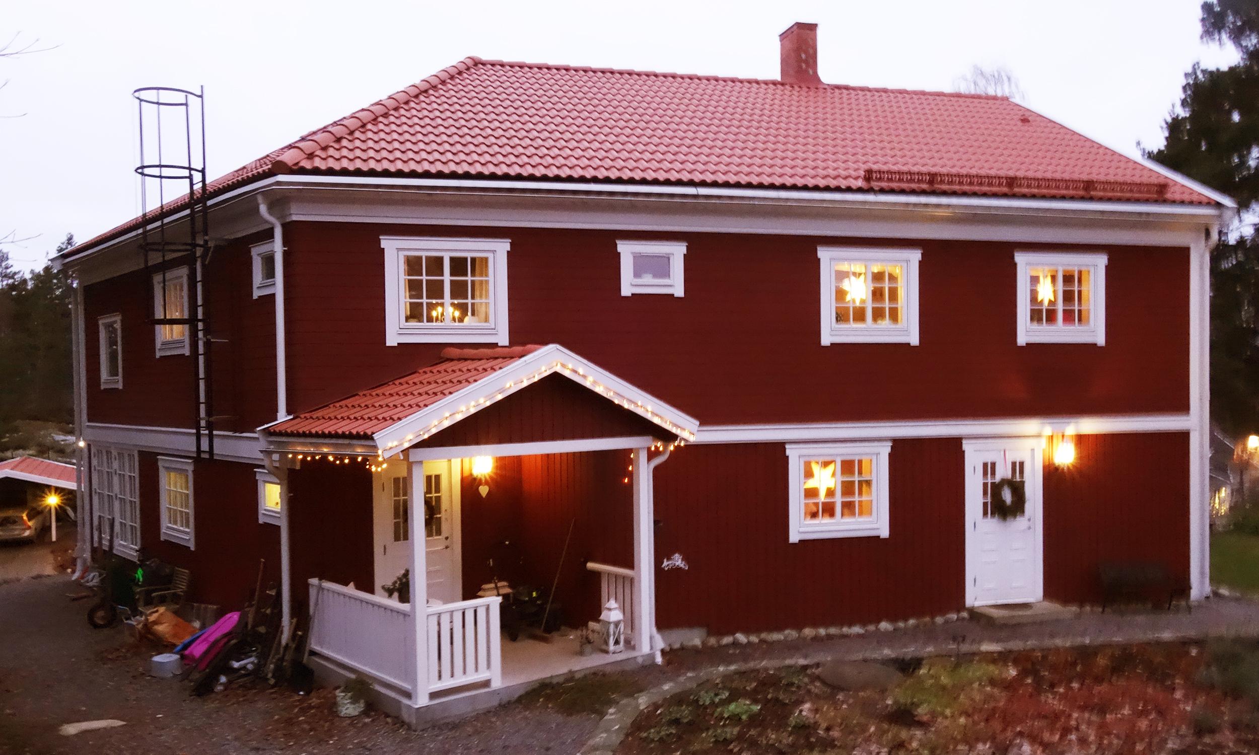 House_Asastigen_sergiomonterobravo_2