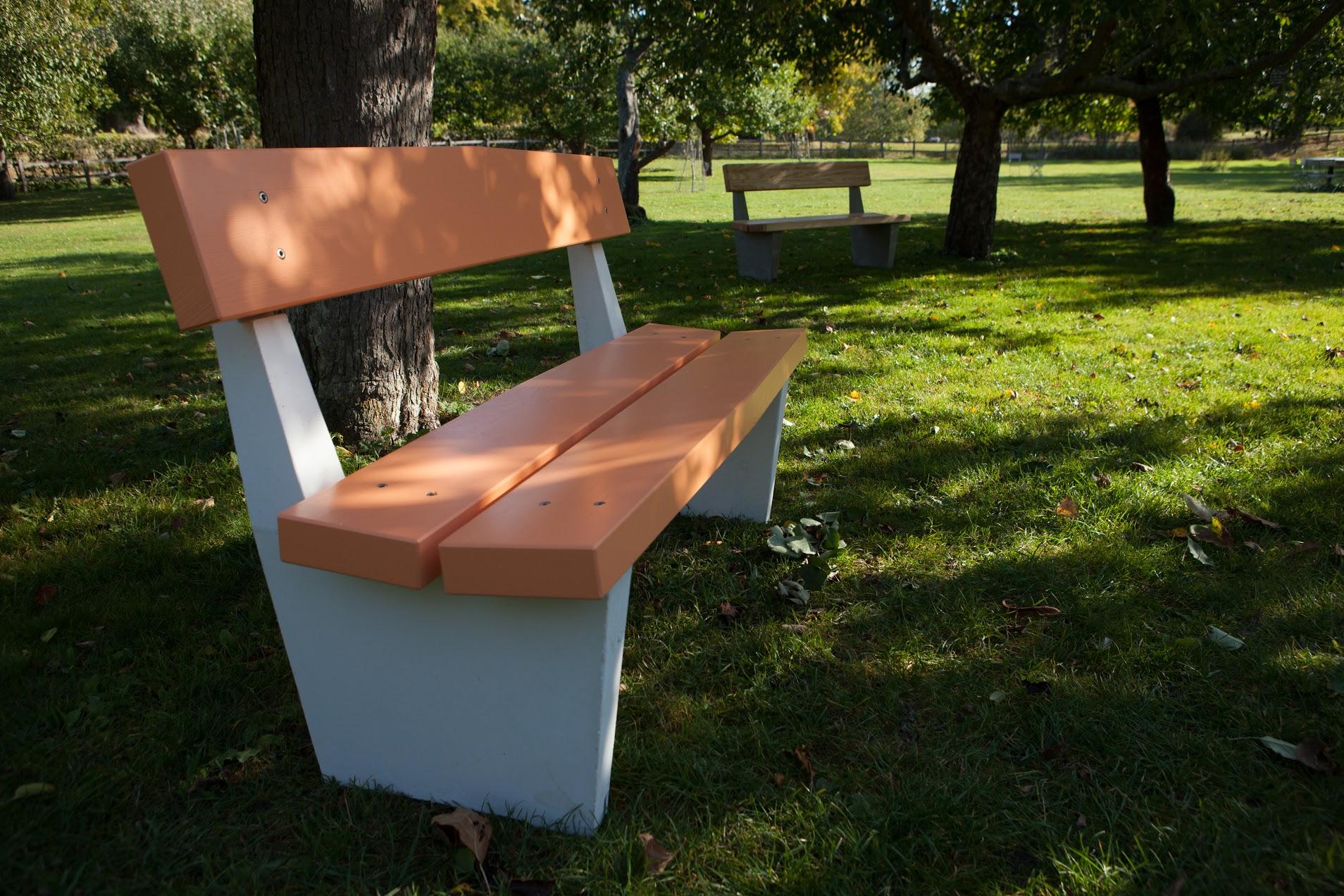 Design_sergiomonterobrvoIOU_Park_Bench