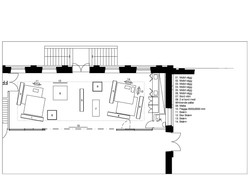 ArkDes-Tenstamuseum-sergiomonterobravo12