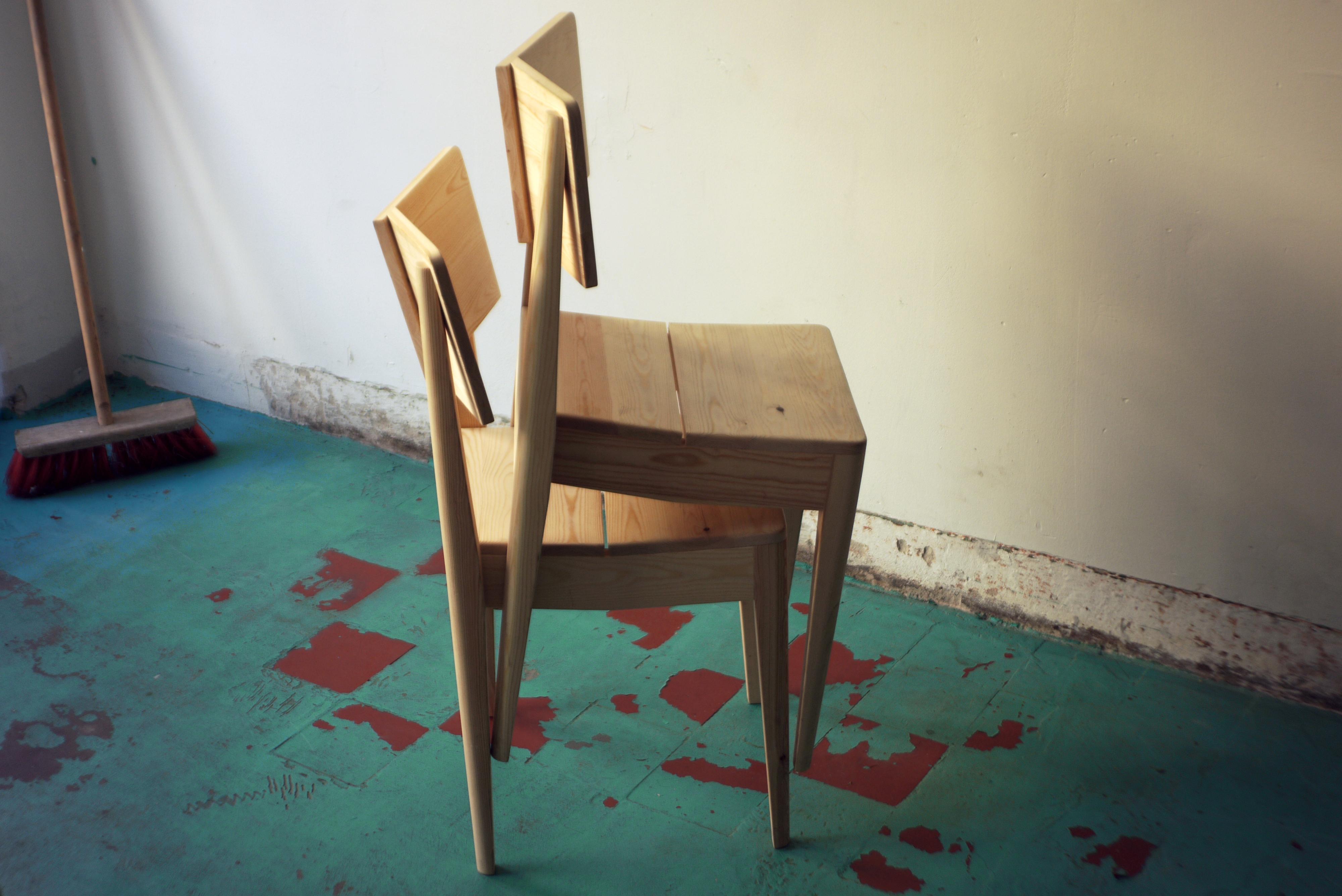 Design_sergiomonterobravo_K_Cafe_Chair_1