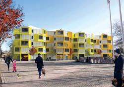 sergiomonterobravo_housing_framsida_2