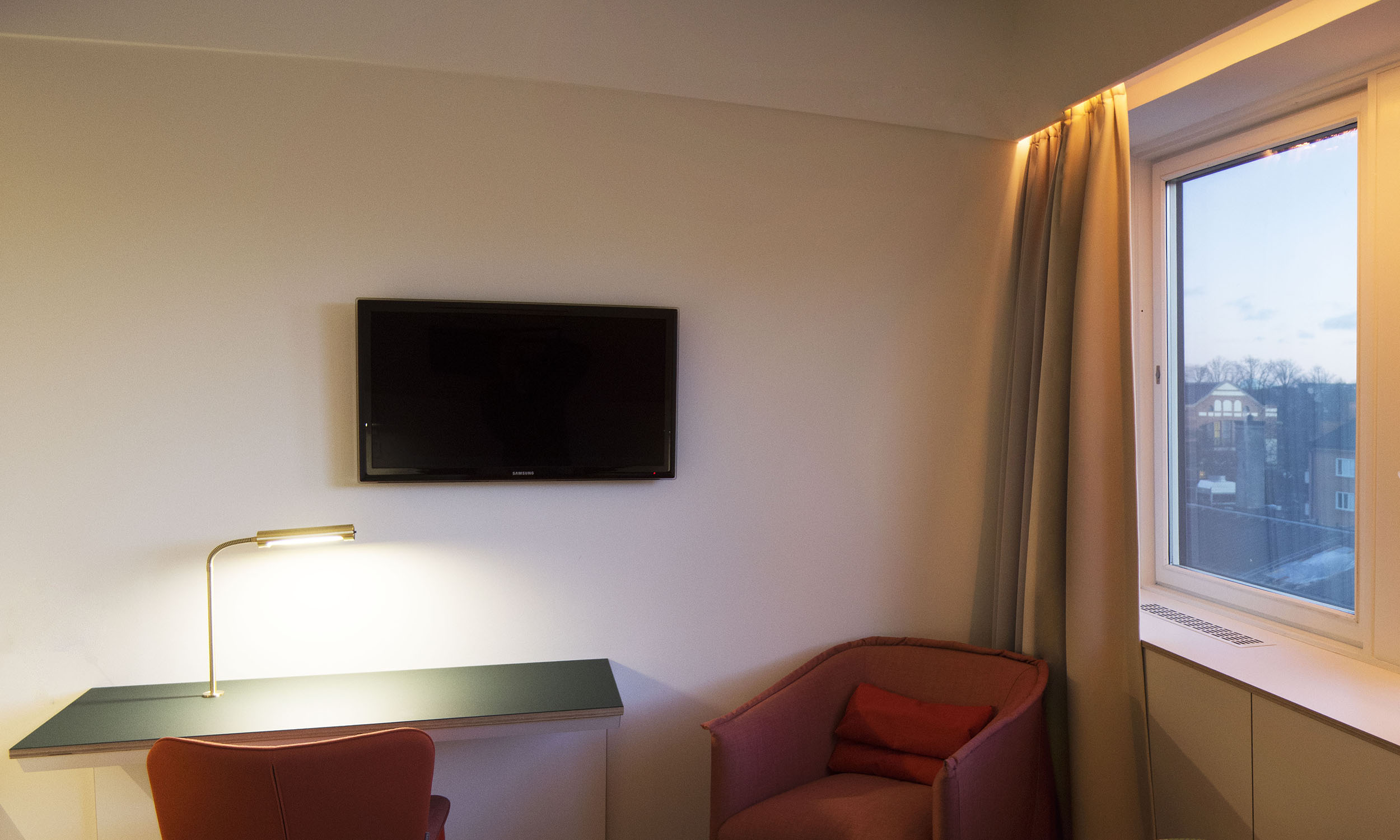 Stockholm_Kungsholmen_First_Hotel_Fridhe