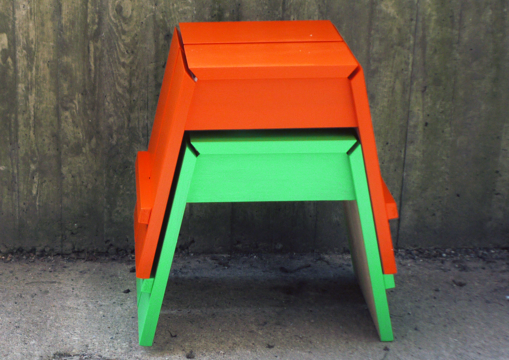 Design_sergiomonterobravBenny_stool_1