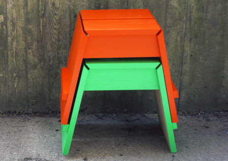 Design_sergiomonterobravBenny_stool_1.jp