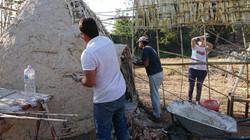 casa_delle_agriculture_Konstfack_Sergio_