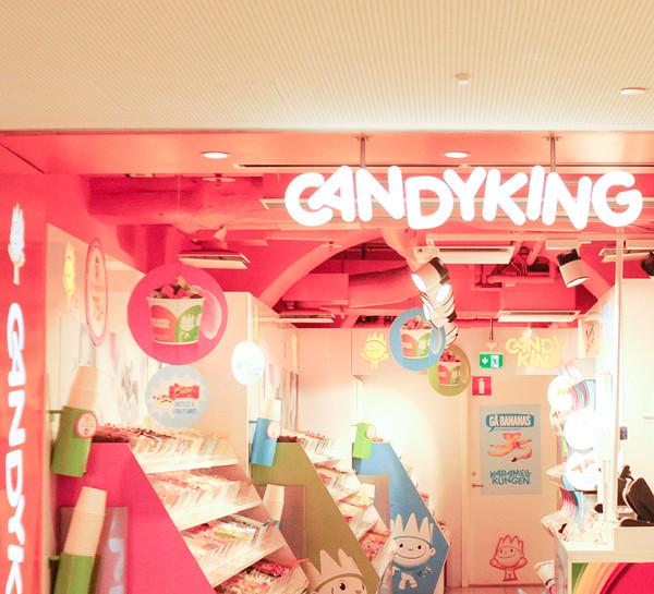 Candyking_Stockholm_sergiomonterobravo_F