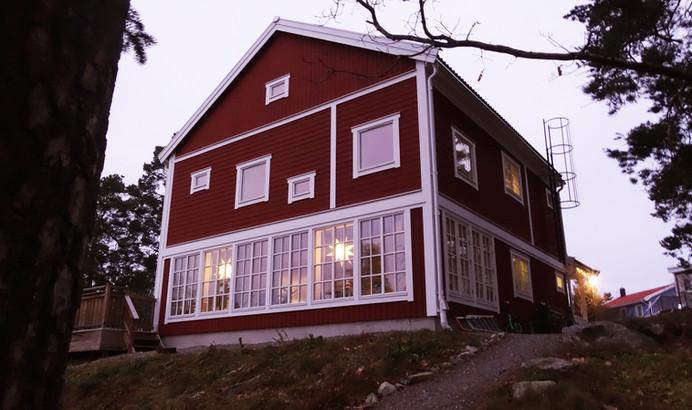 House_Asastigen_sergiomonterobravo_4.JPG