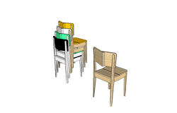 Design_sergiomonterobravo_K_Cafe_Chair_3