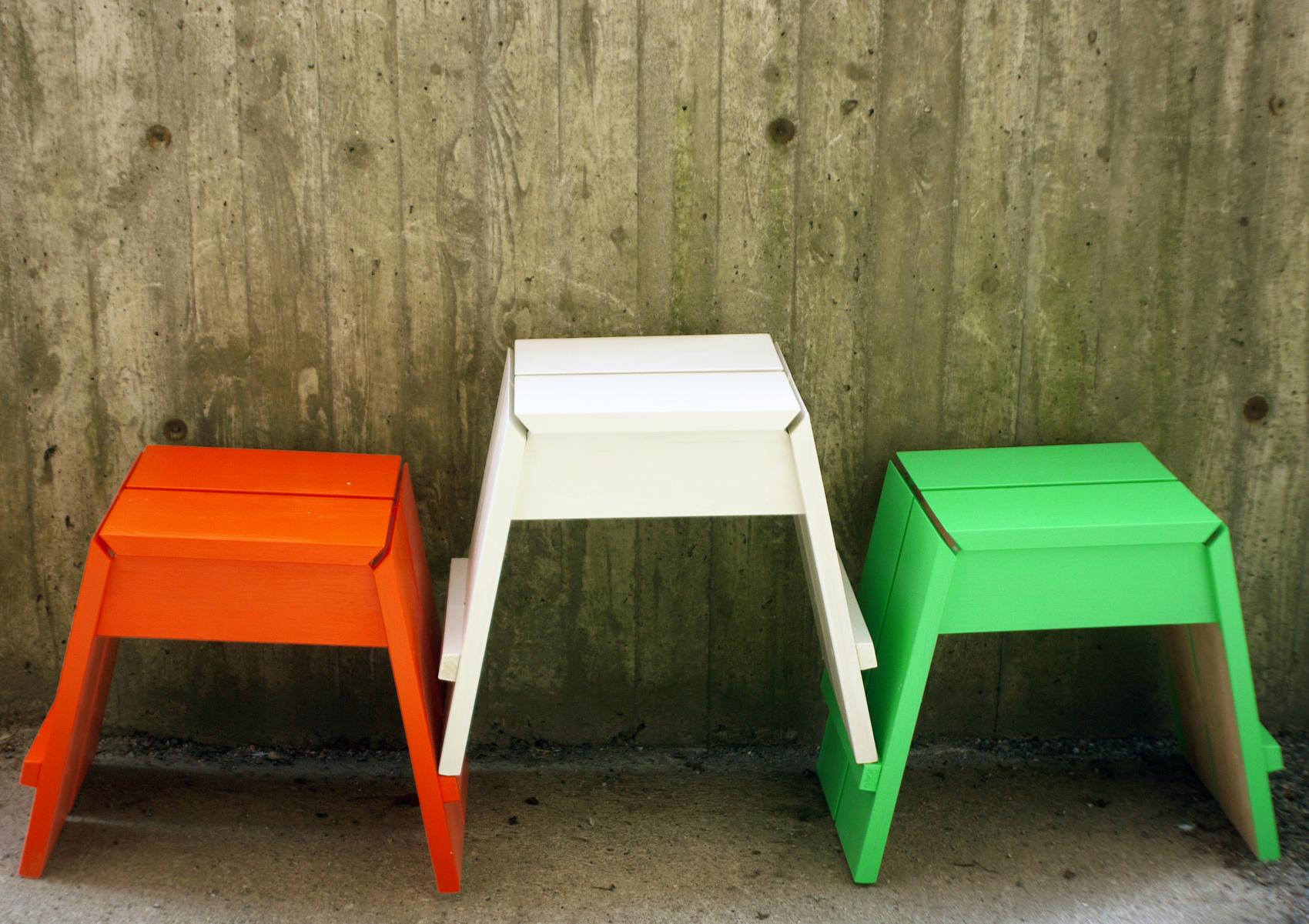 Design_sergiomonterobravBenny_stool_2