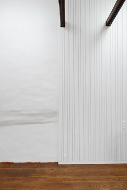 Interior_Design_Architecture_Stockholm_H
