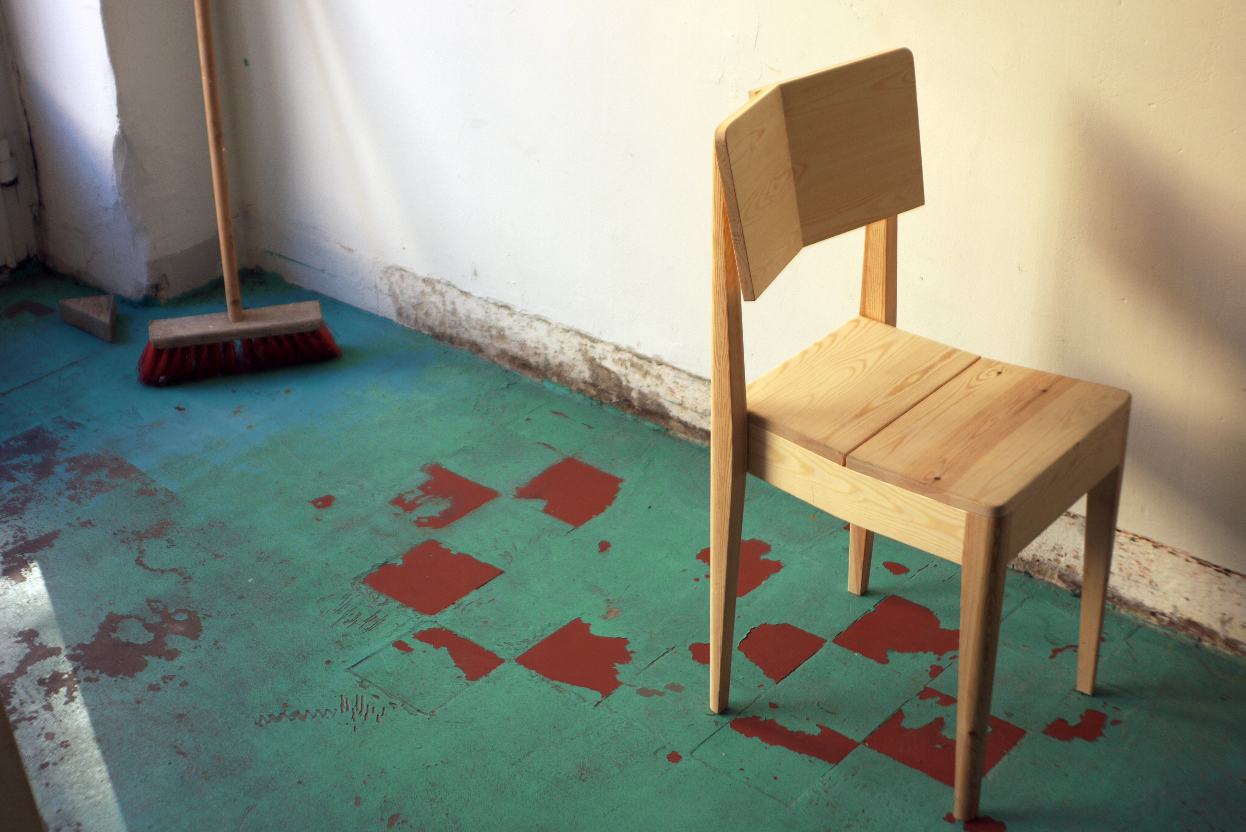 Design_sergiomonterobravo_K_Cafe_Chair_8
