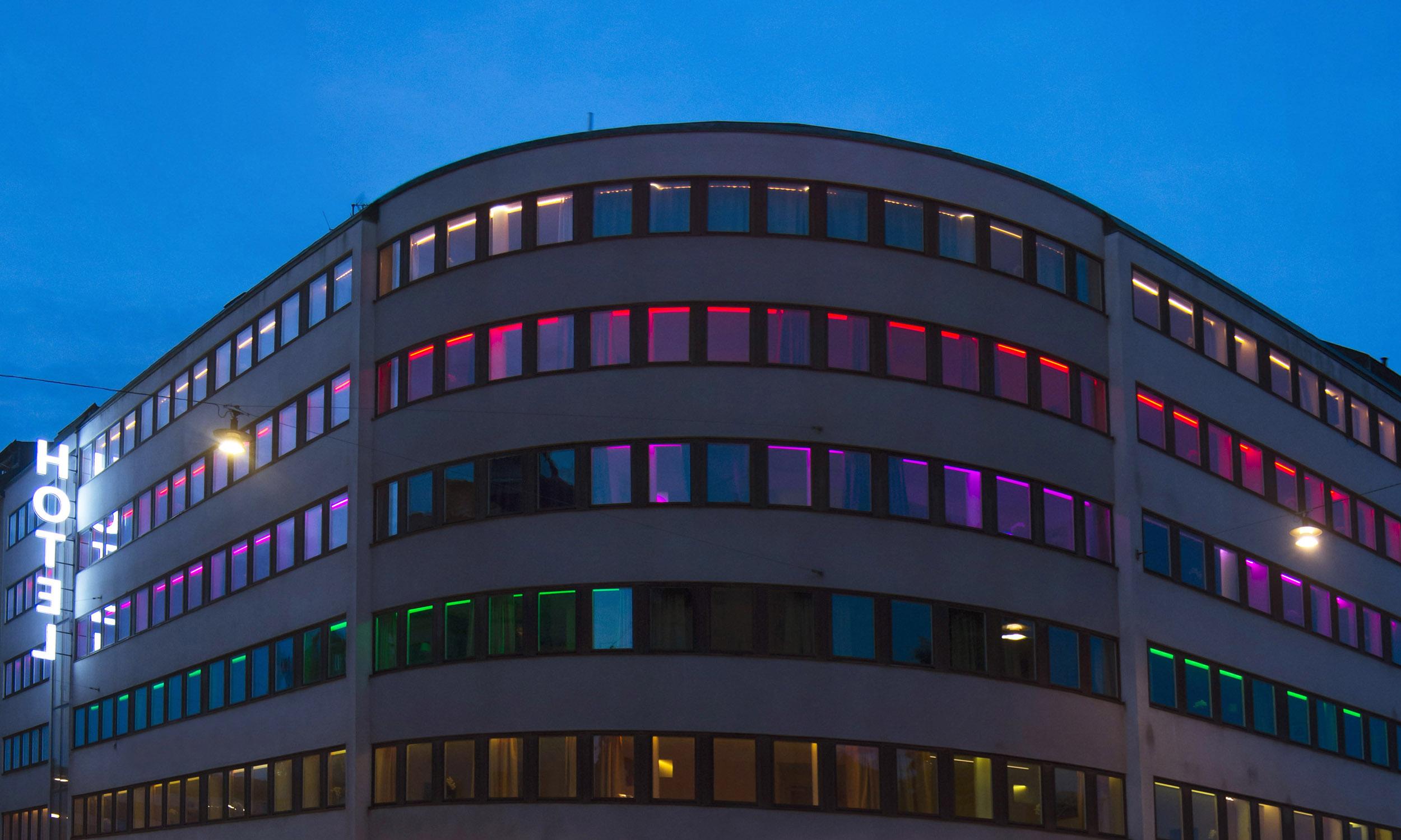 Hotel_Fridhemsplan_Panorama_1
