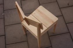 Design_sergiomonterobravo_K_Cafe_Chair_4