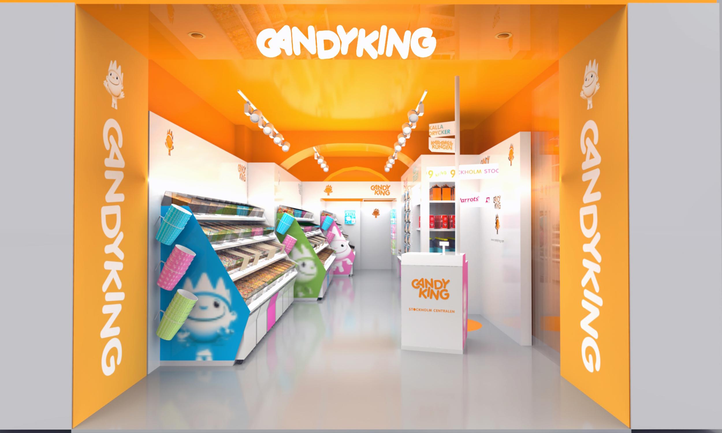 Candyking_Stockholm_sergiomonterobravo_5